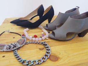 trade fair accessories