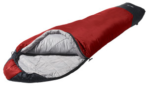 Nordisk_sleepingbag
